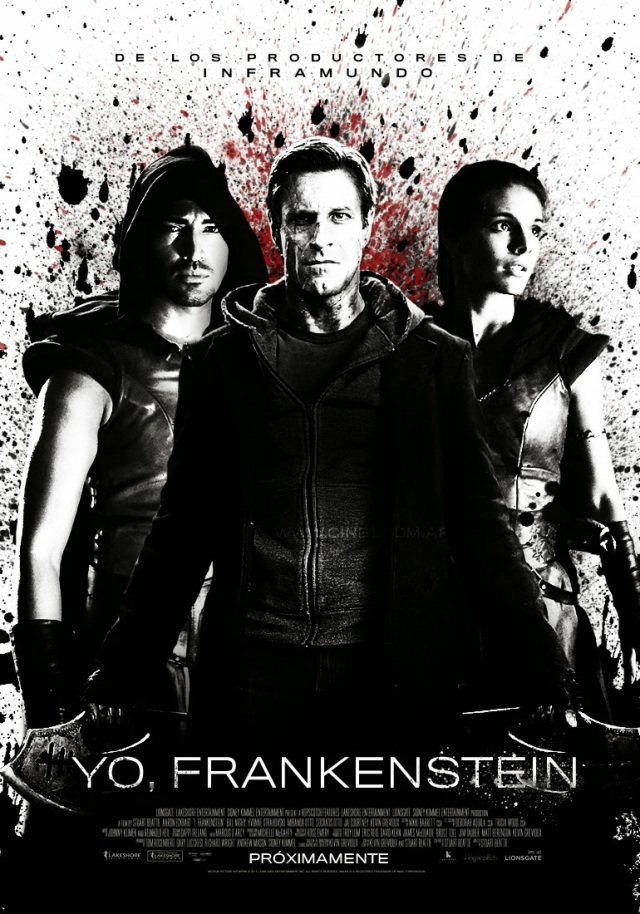 I-Frankenstein-new-poster