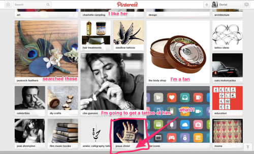 Pinterest-The_Visual_Discovery_Tool