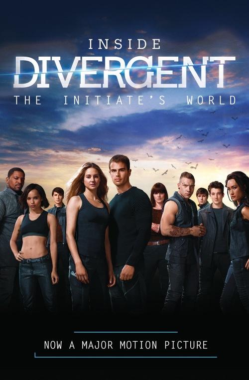Divergentmovie-poster_1394820118
