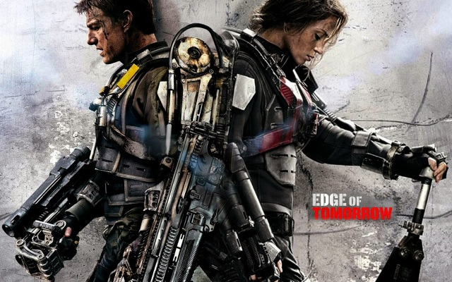 edge-of-tomorrow-wallpaper-7-2014-hd
